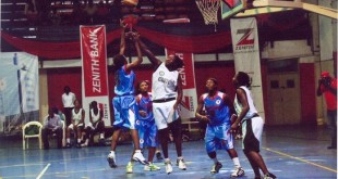 Zenith-Bank-Basketball-League