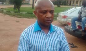 evans,kidnappers