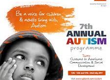 gtb autism