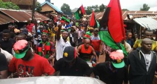 Biafra-National