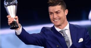 Ronaldo-FIFA-best-1
