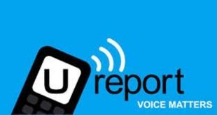 UNICEF___S U-Report Image_