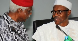 Ekwueme-and-Buhari
