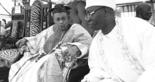 alaafin-and-adams1-kk