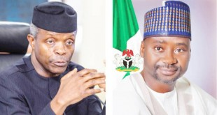 Osinbajo_and Nema