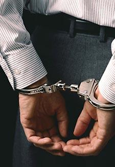 Hancuffs