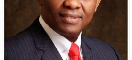 Tony Elumelu, UBA