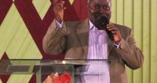Pastor-William-Kumuyi